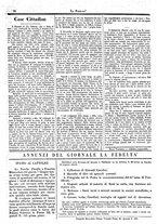 giornale/IEI0106420/1871/Giugno/12