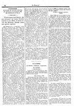 giornale/IEI0106420/1871/Giugno/14