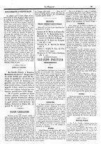 giornale/IEI0106420/1871/Giugno/15