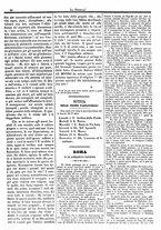 giornale/IEI0106420/1871/Giugno/2