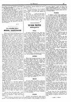 giornale/IEI0106420/1871/Giugno/3