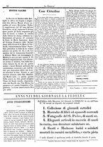 giornale/IEI0106420/1871/Giugno/4
