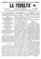 giornale/IEI0106420/1871/Giugno/5