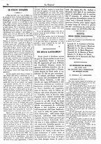 giornale/IEI0106420/1871/Giugno/6