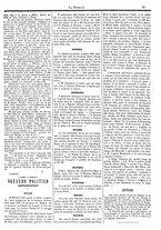 giornale/IEI0106420/1871/Giugno/7