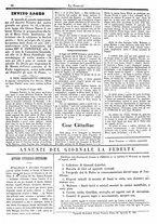 giornale/IEI0106420/1871/Giugno/8