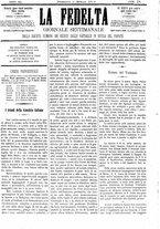 giornale/IEI0106420/1873/Aprile/1