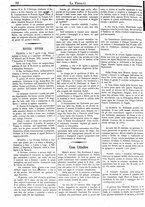 giornale/IEI0106420/1873/Aprile/10