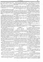 giornale/IEI0106420/1873/Aprile/11