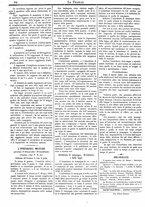 giornale/IEI0106420/1873/Aprile/12