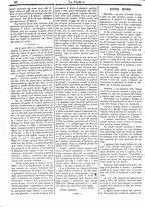 giornale/IEI0106420/1873/Aprile/14