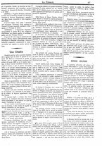 giornale/IEI0106420/1873/Aprile/15