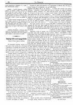giornale/IEI0106420/1873/Aprile/16