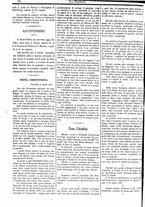giornale/IEI0106420/1873/Aprile/2