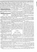 giornale/IEI0106420/1873/Aprile/3