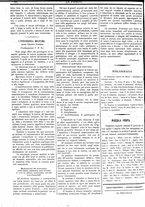 giornale/IEI0106420/1873/Aprile/4