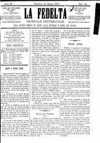 giornale/IEI0106420/1873/Aprile/5