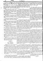 giornale/IEI0106420/1873/Aprile/6