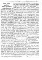 giornale/IEI0106420/1873/Aprile/7