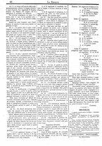 giornale/IEI0106420/1873/Aprile/8