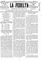 giornale/IEI0106420/1873/Dicembre/1