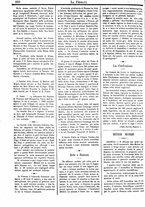 giornale/IEI0106420/1873/Dicembre/10