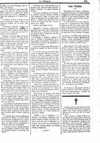 giornale/IEI0106420/1873/Dicembre/11