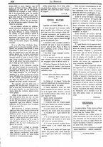 giornale/IEI0106420/1873/Dicembre/12