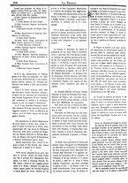 giornale/IEI0106420/1873/Dicembre/14