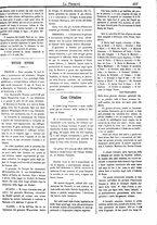 giornale/IEI0106420/1873/Dicembre/15
