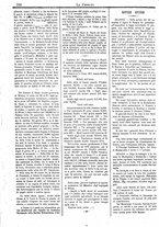 giornale/IEI0106420/1873/Dicembre/2