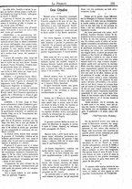 giornale/IEI0106420/1873/Dicembre/3
