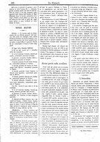 giornale/IEI0106420/1873/Dicembre/4