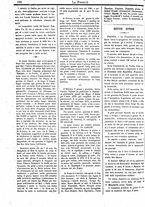 giornale/IEI0106420/1873/Dicembre/6