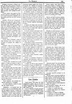 giornale/IEI0106420/1873/Dicembre/7