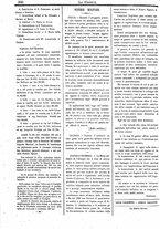 giornale/IEI0106420/1873/Dicembre/8
