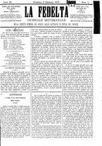 giornale/IEI0106420/1873/Gennaio/1