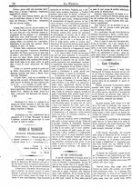 giornale/IEI0106420/1873/Gennaio/10