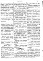 giornale/IEI0106420/1873/Gennaio/11