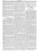 giornale/IEI0106420/1873/Gennaio/12