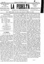 giornale/IEI0106420/1873/Gennaio/13