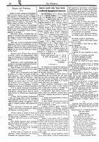 giornale/IEI0106420/1873/Gennaio/14
