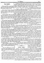 giornale/IEI0106420/1873/Gennaio/15