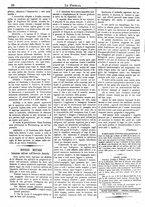 giornale/IEI0106420/1873/Gennaio/16