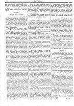 giornale/IEI0106420/1873/Gennaio/2