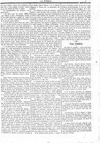 giornale/IEI0106420/1873/Gennaio/3