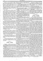 giornale/IEI0106420/1873/Gennaio/4