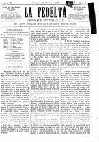 giornale/IEI0106420/1873/Gennaio/5