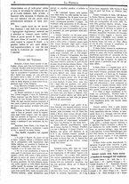 giornale/IEI0106420/1873/Gennaio/6