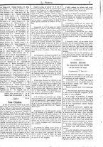 giornale/IEI0106420/1873/Gennaio/7